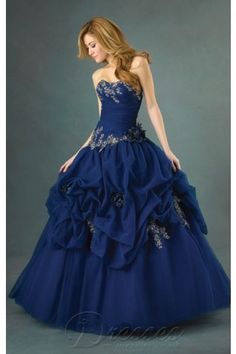 http://www.dressesonlinesale.net/images//dress12/Special-Occasion/Affordable-Royal-Blue-Ball-Gown-Floor-length-12.jpg
