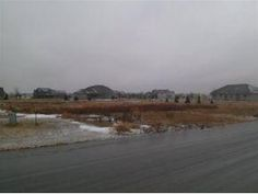 Want to buy our lot? WINDMILL  JS1 Lot 37, Holland, WI