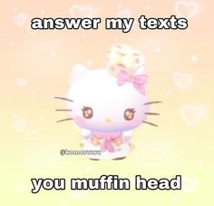 Bruh Meme, Stupid Funny Memes, Haha Funny, I Love You Funny, Cute Love, Response Memes, Accesorios Casual, Cute Texts, Favorite Cartoon Character