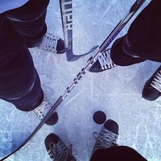 hockey tumblr - Google Search