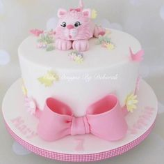 Cake Wrecks Sunday Sweets: 10 of the Cutest Cakes of All Time! 3/20/16