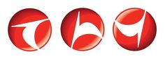 Türk Hava Yolları logosundaki büyük sır!