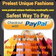 www.facebook.com/PrelestUniqueFashions  www.prelest-unique-fashions.myshopify.com