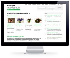 Aanbod cursussen Floweracademy.TV Ale, Electronics, Ale Beer, Consumer Electronics, Ales, Beer