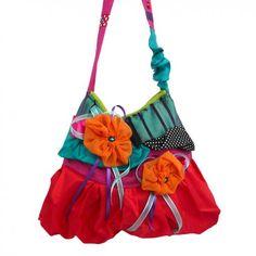 myMind / LoveLy RebeL  (bag-taška)