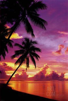 Take us here...