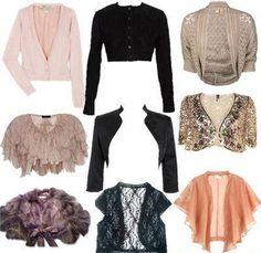 bolero Cloak, Sewing, Scarfs, Womens Fashion, Polyvore, Jackets, Image, Ideas, Vestidos