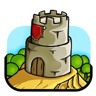 Grow Castle Apk Download Free For Android Mobiles and Tablets - Download Free Android Games & Apps Apk Files
