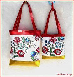 4995d7a21f A(z) Szatyrok nevű tábla 7 legjobb képe | Bag, Bags és Brand management