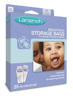 Supplies You Need to Nurse...some of these you don't think about until you have to have them NOW. Great to add to baby registry items!