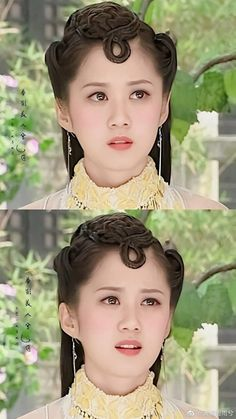 Jang Nara, Actresses, Female Actresses
