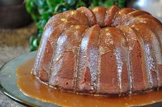 Blackberry Jam Cake P. Allen Smith - modified version of my grandmother Margie Hanes Smith's recipe Blackberry Jam Cake, Blackberry Recipes, Jam Cake Recipe, Recipe Recipe, Icing Recipe, Apple Glaze, Caramel Icing, Candied Orange Peel, Cake Plates