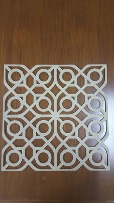 Krawangan Contemporary, Rugs, Home Decor, Farmhouse Rugs, Decoration Home, Room Decor, Home Interior Design, Rug, Home Decoration