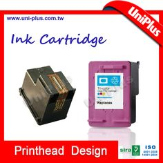 Compatible circuit cartridge for hp 664 ink cartridge chip reset #reset, #Cartridge