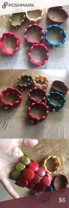Lot Bracelet Lot Bracelet Jewelry Bracelets