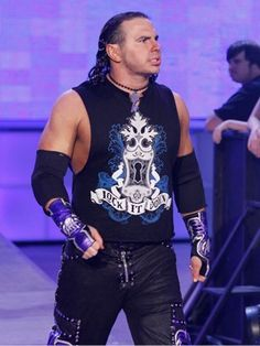 The Hardy Boyz, Jeff Hardy, Anti Christ, Brothers In Arms, Drew Mcintyre, 2pac, Wwe Wrestlers, Daredevil, Wrestling