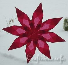 window star tutorial more here http://www.craftideas.info/html/craft_ideas_search.html?cx=partner-pub-4551227116242873%3Aandksw-ugzv&cof=FORID%3A10&ie=ISO-8859-1&q=Paper+Transparent+Star+&sa=Search