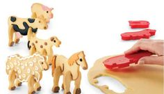 Cookies take a stand with Wiltshire 3D Cookie Cutters