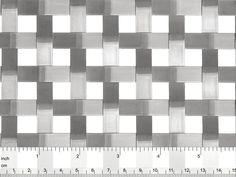 Architectural Wire Meshes - LARGO PLENUS 2022 from HAVER & BOECKER