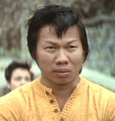 bolo yeung height weight