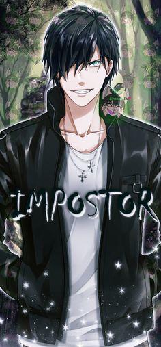 Cute Anime Boy, Anime Boys, Castlevania Anime, Anime Rapper, Chester Bennington, Bart Simpson, Anime Characters, Mall, Romance