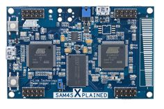 #IoT #Atmel Launches Ultra-Low-Power Platform for Cost-Optimized IoT at CES 2016  #CES2016