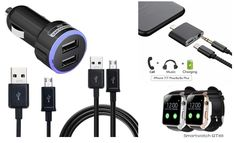 There are a lot of shops which cell phone accessories but for the best quality Phone accessories online buy them from Hammy phone stuff. They have a wide variety of innovative accessories which are not available in the market. These accessories are of very good quality and are highly durable.