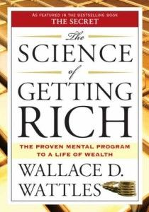 Though The Science of Getting Rich was made public over a hundred years ago,yes it is hard to believe, there are numerous helpful tips within it for those who are looking to build better businesses and build better lives for themselves, their family and society in total.