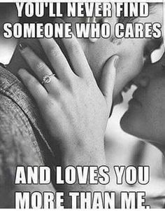 208e27c21d4010f94a925d88a1c98a58 love always relationship quotes funny love memes for him and her freshmorningquotes memes,Love Memes For Her