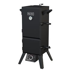 {Quick and Easy Gift Ideas from the USA}  Dyna-Glo DGY784BDP Double Door Vertical Smoker-15,000 BTU Propane Gas http://welikedthis.com/dyna-glo-dgy784bdp-double-door-vertical-smoker-15000-btu-propane-gas #gifts #giftideas #welikedthisusa