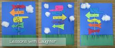 Seuss Part 2 Lessons with Laughter: Golden Ticket & Dr. Seuss Part 2 Classroom Crafts, Classroom Themes, Classroom Activities, Beginning Of School, First Day Of School, Dr Seuss Week, Dr Suess, End Of Year Activities, Summer Activities