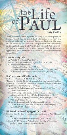Bible Study Notebook, Bible Study Tips, Scripture Study, Bible Lessons, Bible Teachings, Bible Scriptures, Bible Quotes, Bible Doctrine, Bible Resources