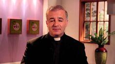 ¿Por qué estoy solo(a)? | Padre Ángel Espinosa |  Tele VID