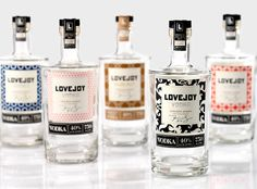 Lovejoy Vodka bottle_3