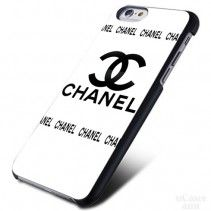 Coco Chanel inspired iPhone Cases Case  #Phone #Mobile #Smartphone #Android #Apple #iPhone #iPhone4 #iPhone4s #iPhone5 #iPhone5s #iphone5c #iPhone6 #iphone6s #iphone6splus #iPhone7 #iPhone7s #iPhone7plus #Gadget #Techno #Fashion #Brand #Branded #Custom #logo #Case #Cover #Hardcover #Man #Woman #Girl #Boy #Top #New #Best #Bestseller #Print #On #Accesories #Cellphone #Custom #Customcase #Gift #Phonecase #Protector #Teenager #Trend #Trending #Most #Popular #Cases #Chanel #Coco #Inspired #White…