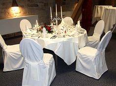 Schloßhotel Schkopau - Hochzeiten
