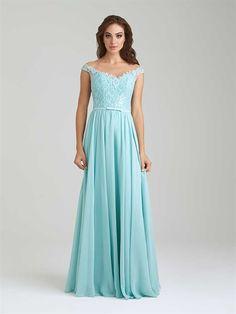 Now available at Adore Bridal Boutique! www.adorebridalga.com
