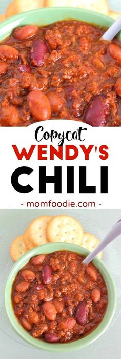 copycat wendys chilli recipe-#copycat #wendys #chilli #recipe Please Click Link To Find More Reference,,, ENJOY!!