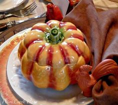 Hunt theme Thanksgiving tablescape at Plum Creek Place Thanksgiving Tablescapes, Plum, Stuffed Peppers, Vegetables, Food, Stuffed Pepper, Essen, Vegetable Recipes, Meals