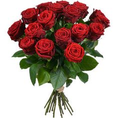 Send a romantic surprise to your loved one today in UK and bring a romantic smile on her face. Online Flower Shop, Flowers Online, Romantic Flowers, Beautiful Flowers, Parc Floral, Romantic Surprise, Rose Bouquet, Flower Delivery, Grapevine Wreath