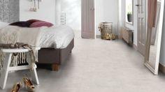 Forbo vloeren betonlook marmoleum of novilon house ideas in