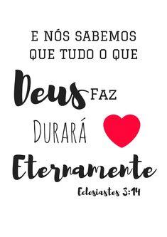 Lettering Tutorial, God Loves Me, God Is Good, Decoration, Gods Love, Wallpaper, Words, Poster, Prints