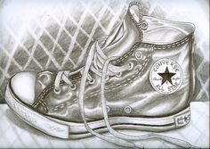 Google Image Result for http://fc02.deviantart.net/fs22/f/2008/028/a/d/Converse_shoe_by_winthersanna.jpg