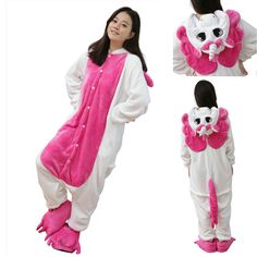 9d5ed7e08c 63 Best Kid Animal Pajama Kigurumi images