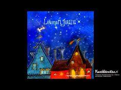 fi -musiikissa on kantava voima! Mosaic, Pandora, Youtube, Painting, Art, Art Background, Mosaics, Painting Art, Kunst