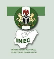 INEC Promotes 1,307  vows to sanction erring staff