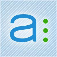 Heartbleed vulnerability update at The Asana Blog
