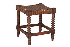 that rustic touch, timber hill counter stool