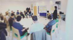 Workshop #Partizipation #strukturierterdialog #diaologbotschafterInnen  #argepartizipation