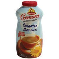 Borden Cremora Powdered Coffee Creamer Bottle Pack of 6 * Find out more about the great product at the image link. (This is an affiliate link) Coffee Candy, Coffee Drinks, Non Dairy Coffee Creamer, Honey Syrup, Drinking Tea, Gourmet Recipes, Cravings, Powder, Homemade
